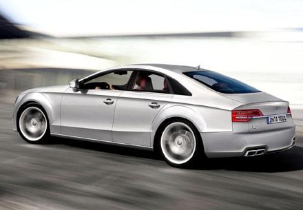 Audi A5 Convertible 2010. 2010 Audi A5 Premium Images